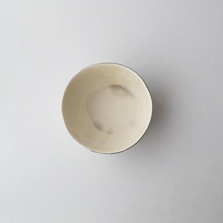 CLICK Bowl Platinum 0.35l /12cm
