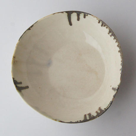 CLICK Bowl Brown 1l /20cm