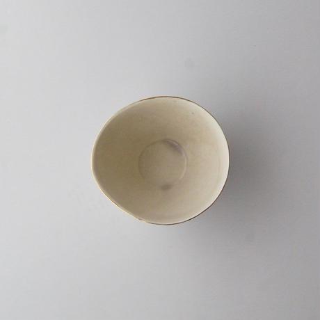 CLICK Bowl Gold 0.5l /13cm