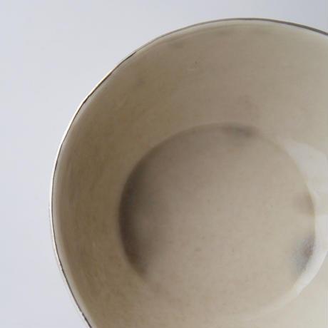 CLICK Bowl Platinum 0.5l /13cm