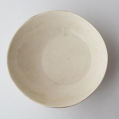 CLICK Bowl Gold 1l /20cm