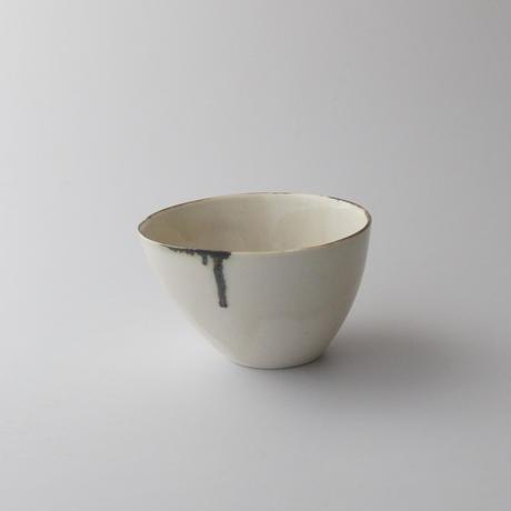 CLICK Bowl Brown 0.5l /13cm
