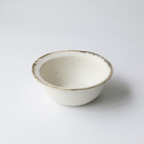MY DISH Bowl S Brown