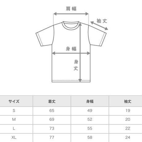 KODLAB Tシャツ