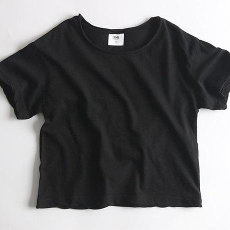シンプル&シックカラーTシャツ