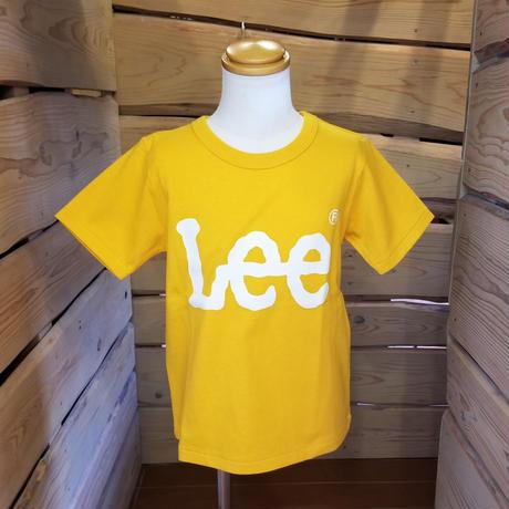 【Lee】LK0495-328/Tシャツ  のコピー