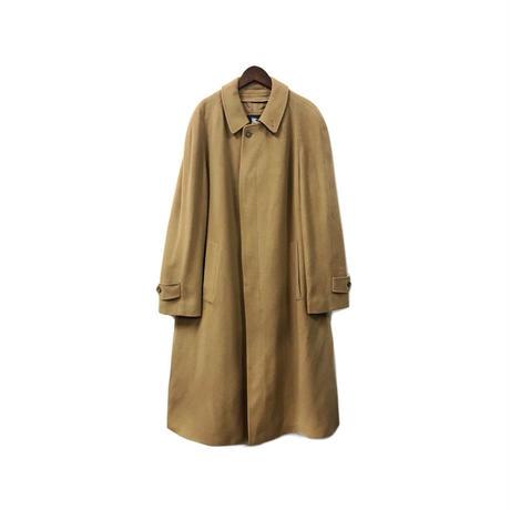 Burberry - Melton Soutien Collar Coat ¥22000+tax