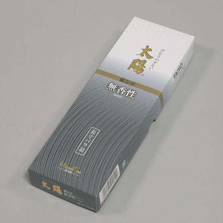 A002 太陽 無香性 備長炭 長寸バラ詰