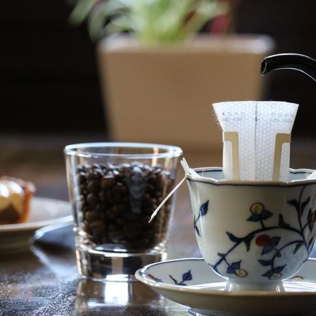 ドリップバッグコーヒー18杯ギフト