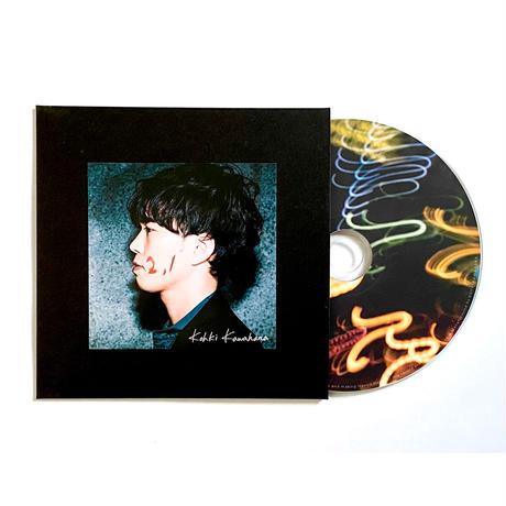 MINI ALBUM『 2.1 』