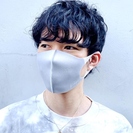 ICE TOUCH FIT MASK 【2色セット】