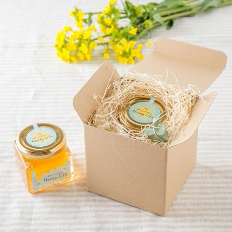 Honey Life(120g)