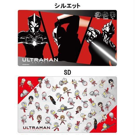 クロックワークス 万能マットコレクションVol.59 ULTRAMAN