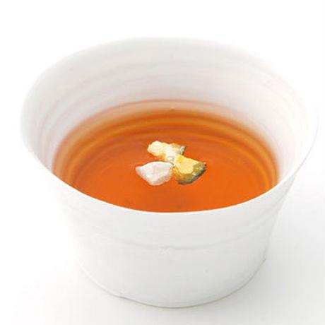 ドットわんスープ5包