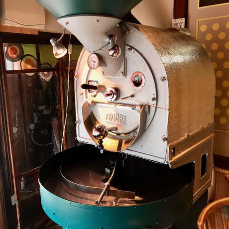 [ちゃぽんとカンタン]ディップスタイルコーヒー 5個セット(箱入り、のし付き)