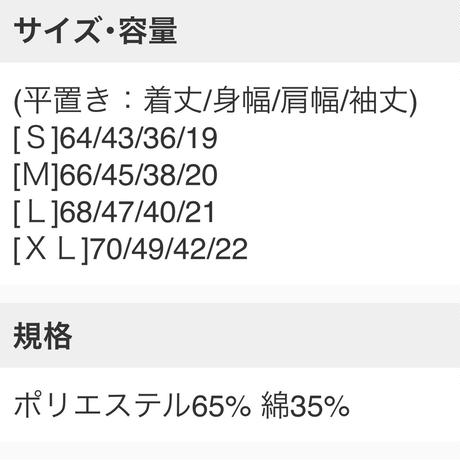 5902bc7802ac646479000cd3