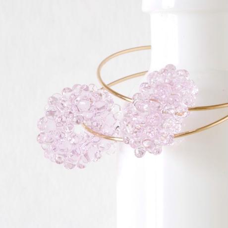 14kgf  Mizore hoops Sakura
