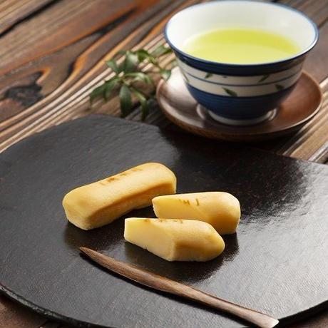 【生チーズ饅頭】一五九二(ひごくに) 6個入