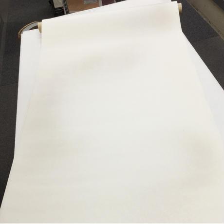 【こきん蔵出し商品】特価 1.75尺×7.5尺 から松 (茶ぼかし)6枚入