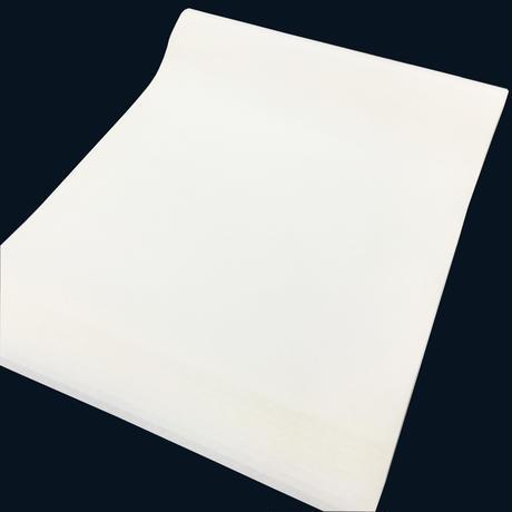 【こきん蔵出し商品】特価 1.75尺×7.5尺 から松 (白)13枚入