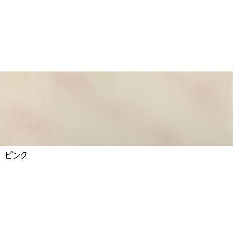 30×90㎝ 本楮紙 ぼかし砂子 1枚売り