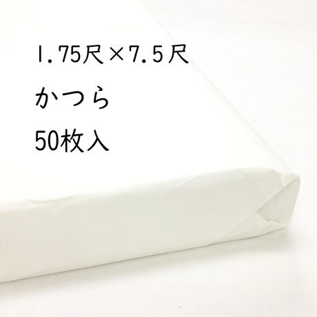 5ddccf2e51940c7a58fd285b