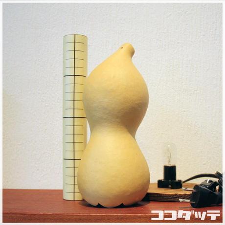 ひょうたんランプキット 004