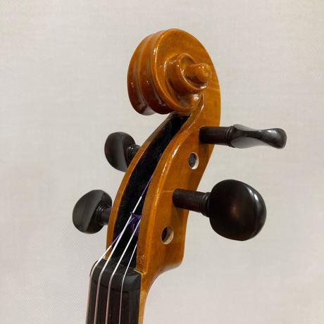 バイオリンセット カールヘフナー#100セット 4/4サイズ  No.143/75