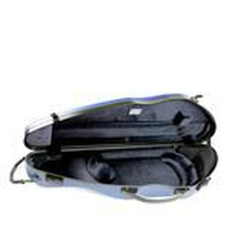 バイオリンケース 2000XL ハイテックスリム/NAVY