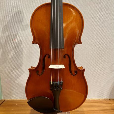 バイオリン セット Franz Sandner#101セット (SelectAAAプロティジー)