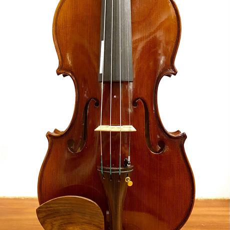 バイオリンFranz SANDNER #801R ローズウッドパーツ