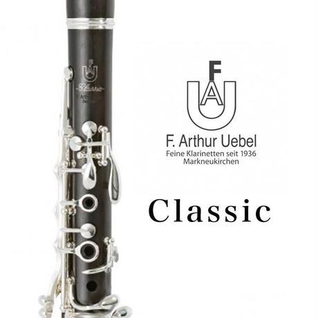 F.A.Uebel Classic