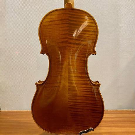 バイオリン Franz SANDNER #604E