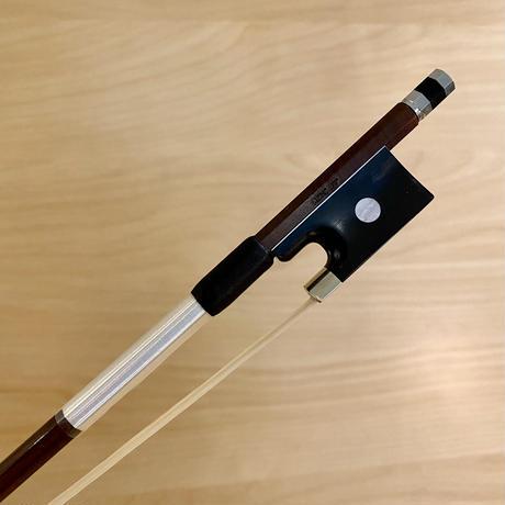 バイオリンセット Franz Sandner#801Boxwood セット