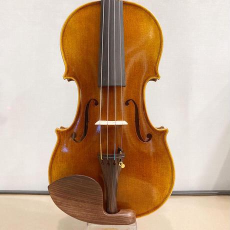 バイオリンセット Franz Sandner702Rセット