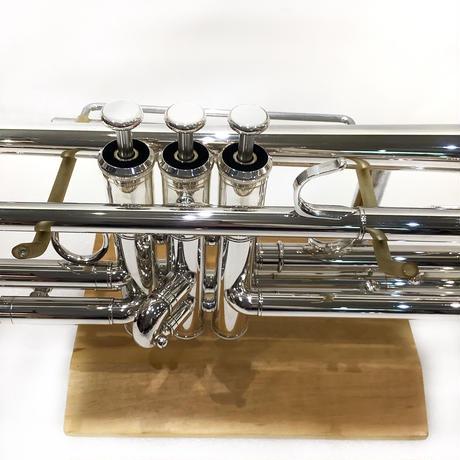 B♭トランペット YAMAHA YTR-850GS
