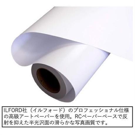 5d5e2cfb4c806423ffcc2a5b