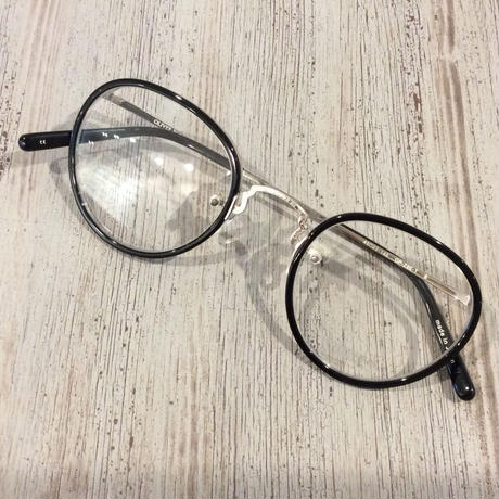 OLIVER PEOPLES オリバーピープルズ OP-29E-T S