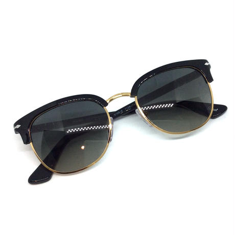 Persol ペルソール 3105-S 1128/71