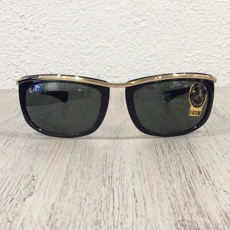 Ray Ban レイバン RB2319 OLYMPIANⅠ901/31