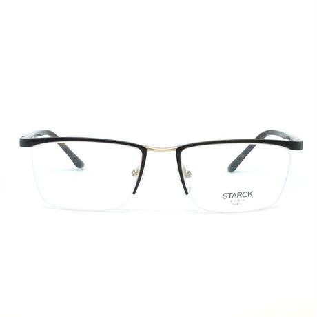 STARCK EYES スタルクアイズ  SH2052 0005