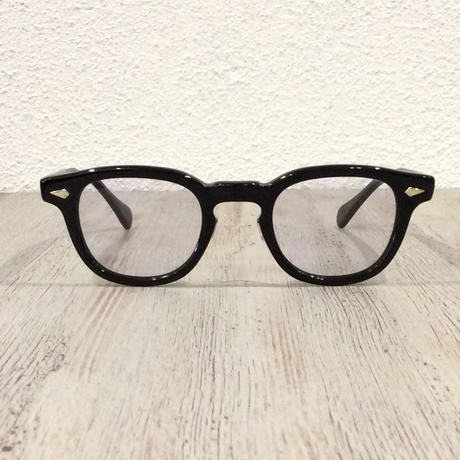 TART OPTICAL ARNEL 001 44