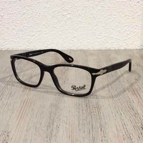 Persol ペルソール   3012V 95
