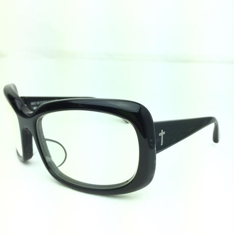 EFFECTOR GENDER BK