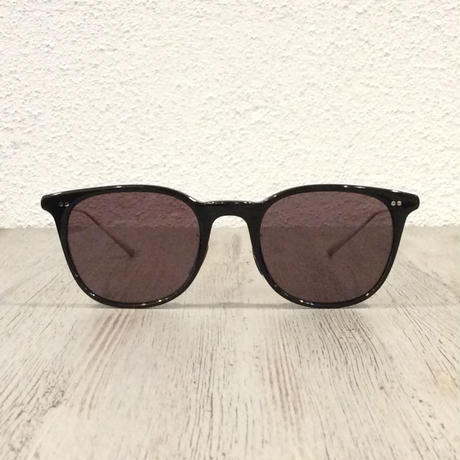 OLIVER PEOPLES  Darmour  BK/G
