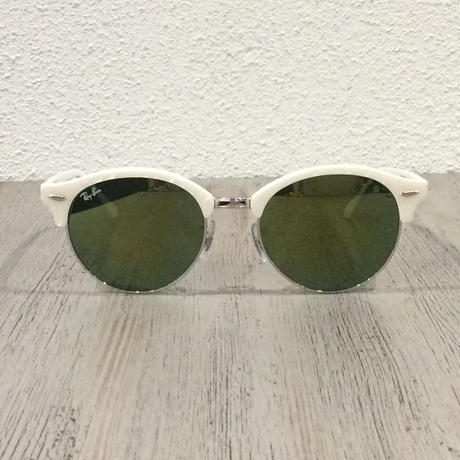 Ray Ban レイバン RB4246 988/2X