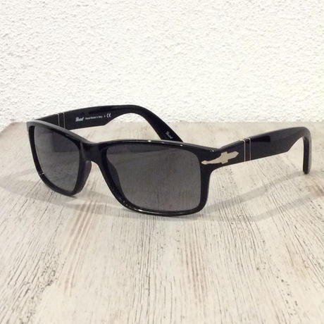 Persol  ペルソール  3154S 1041/171