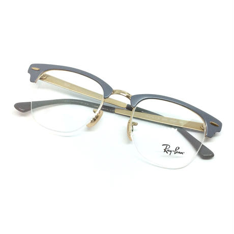 Ray Ban レイバン RB3716-V-M 3054