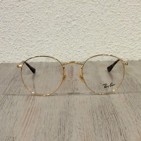 Ray Ban レイバン RB3447V  2500