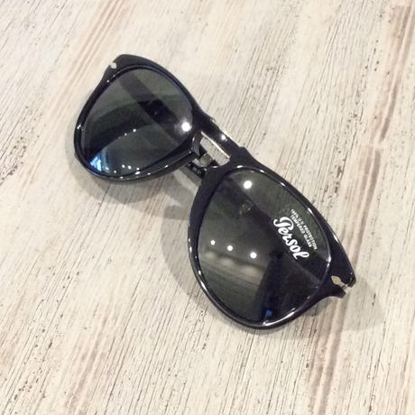 persol 714 95/31